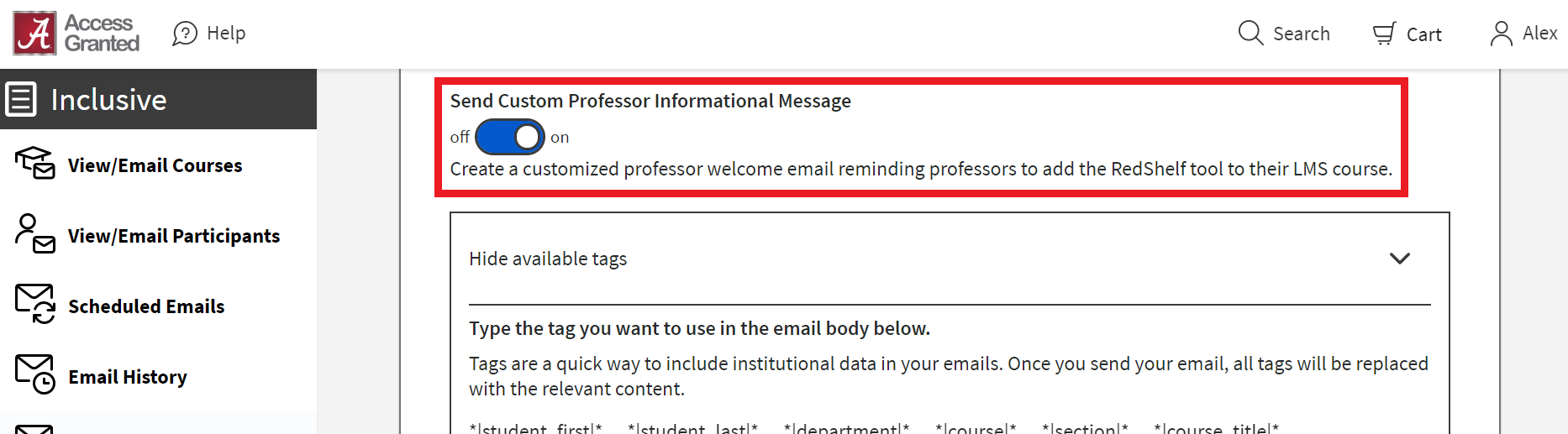 prof_emails.png